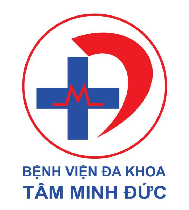 Bệnh viện Tâm Minh Đức